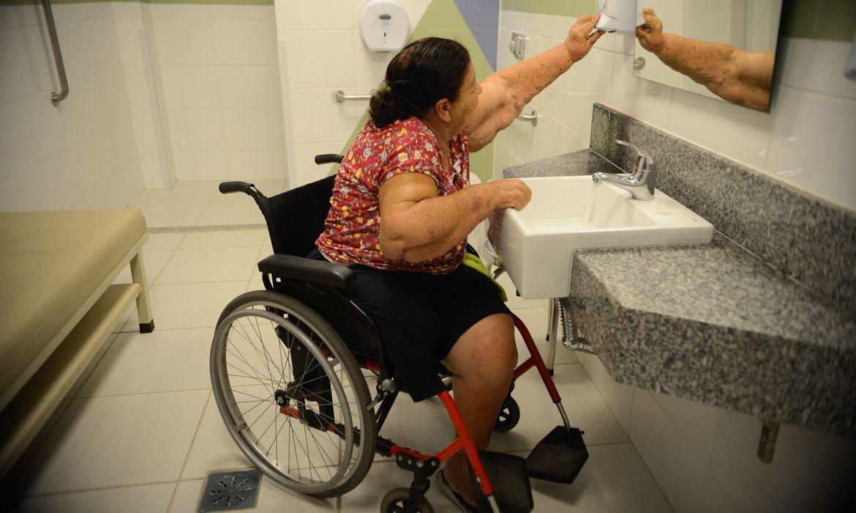 pacientes-do-into-reaprendem-a-executar-tarefas-em-apartamento