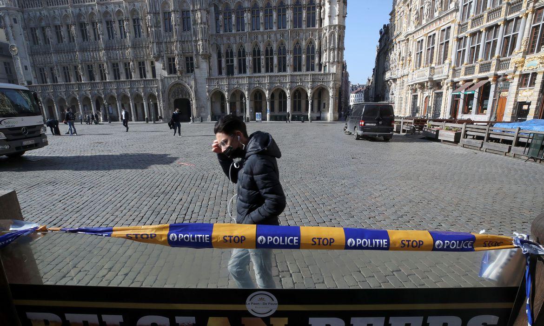 comissao-europeia-propoe-reabrir-fronteiras-a-estrangeiros-vacinados
