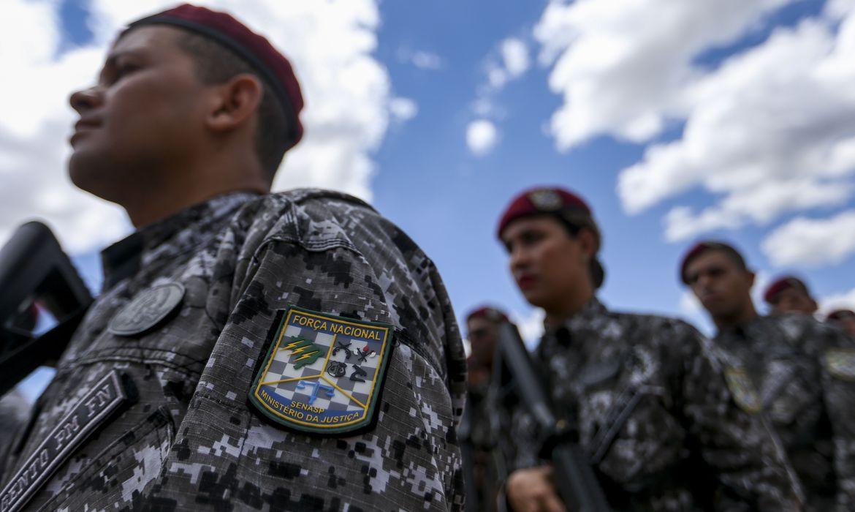 ministerioprorrogaprazoda-forca-nacional-em-area-indigena