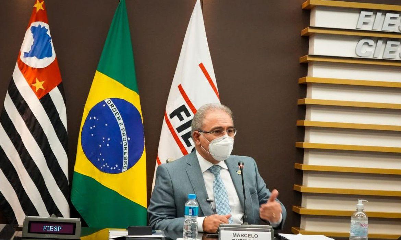 ministro-diz-que-e-possivel-vacinar-toda-populacao-brasileira-em-2021