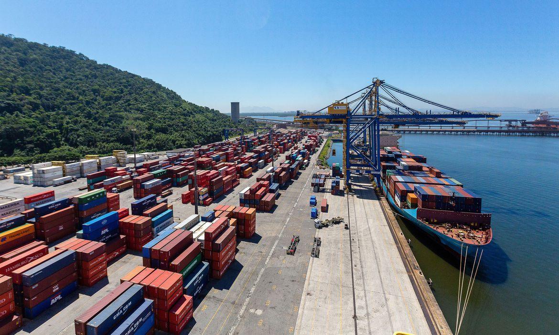 brasil-nao-renovara-pacto-de-transporte-naval-com-argentina-e-uruguai
