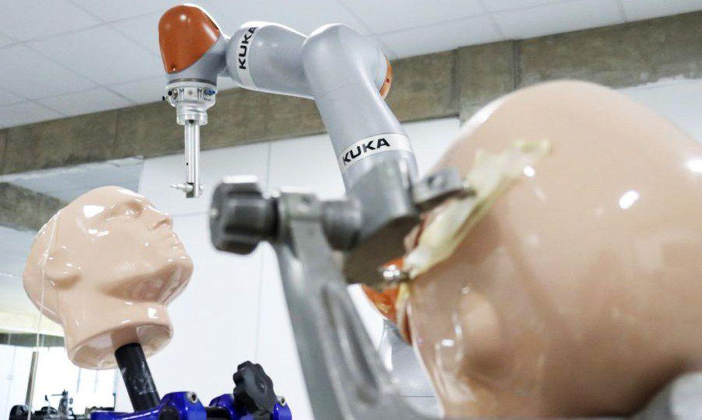 pesquisadores-da-usp-desenvolvem-robo-para-auxiliar-em-neurocirurgias