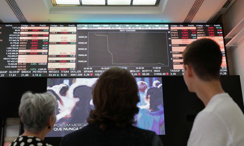 bolsa-de-valores-tem-maior-queda-desde-marco