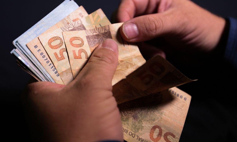 pagamento-do-abono-anual-para-segurados-da-previdencia-e-antecipado