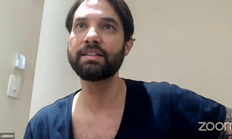 escolhido-relator-do-processo-de-cassacao-do-vereador-dr.-jairinho