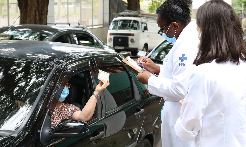 covid-19:-sp-anuncia-vacinacao-para-gravidas-e-pessoas-com-deficiencia