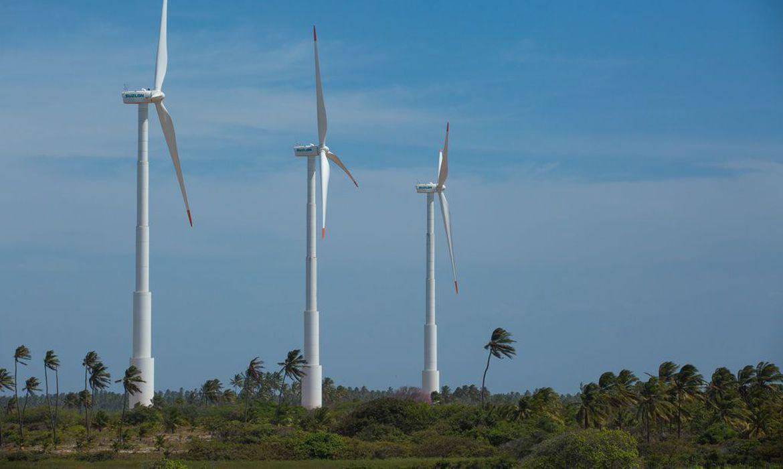 governo-publica-diretrizes-do-leilao-de-energia-nova-a-5