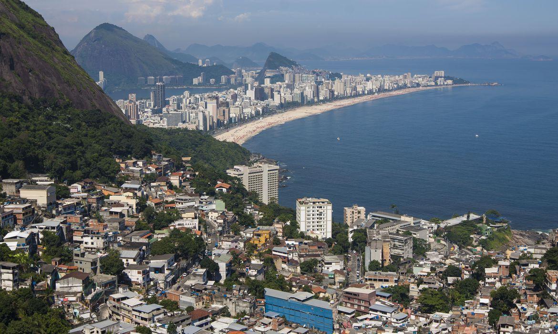rio-relanca-conselho-da-cidade-para-fazer-planejamento-estrategico