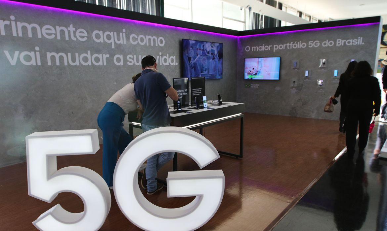 fabio-faria-diz-que-a-tecnologia-5g-vai-revolucionar-vida-das-empresas