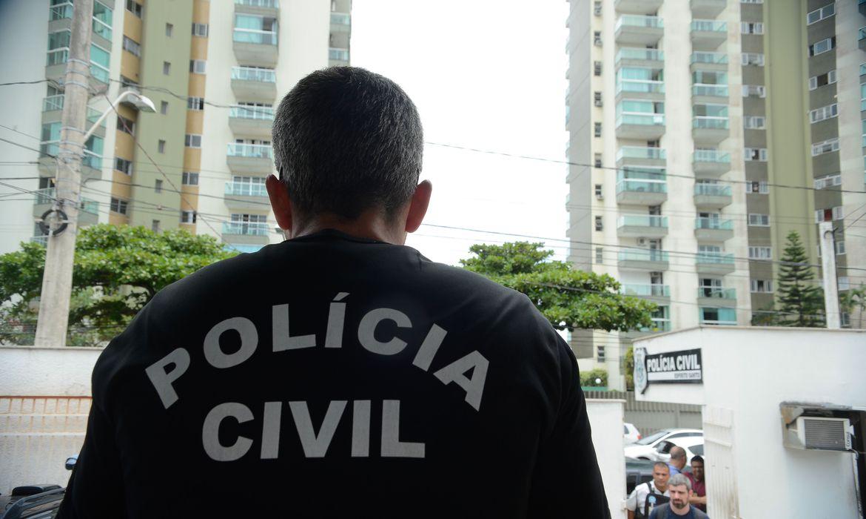 defensoria-publica-questiona-operacao-no-jacarezinho-e-vai-ao-stf