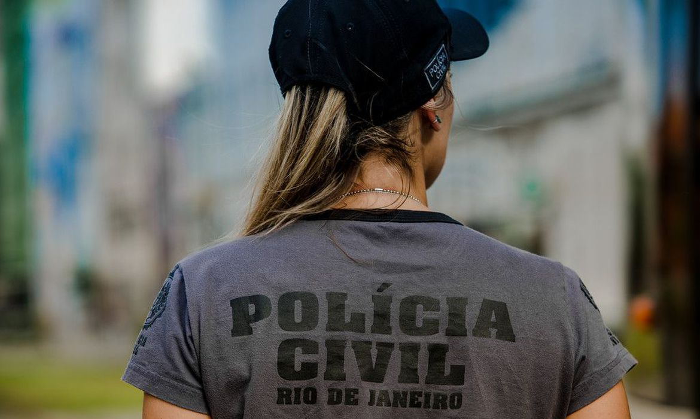 policia-do-rio-nega-execucoes-e-diz-que-mortes-ocorreram-por-confronto
