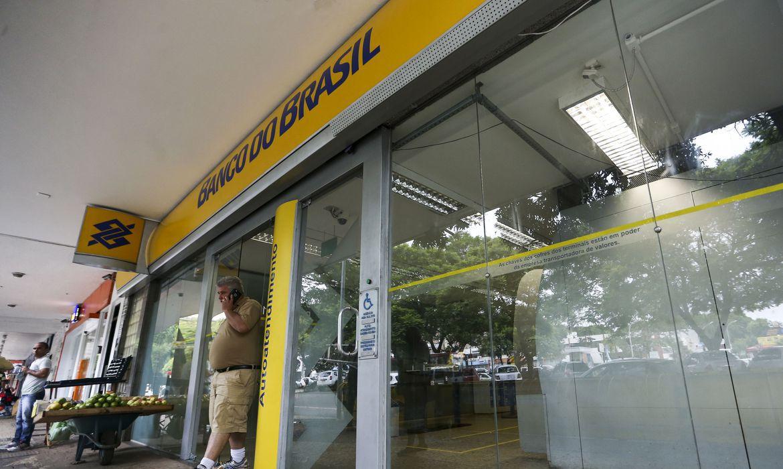 lucro-do-banco-do-brasil-aumenta-32%-no-primeiro-trimestre
