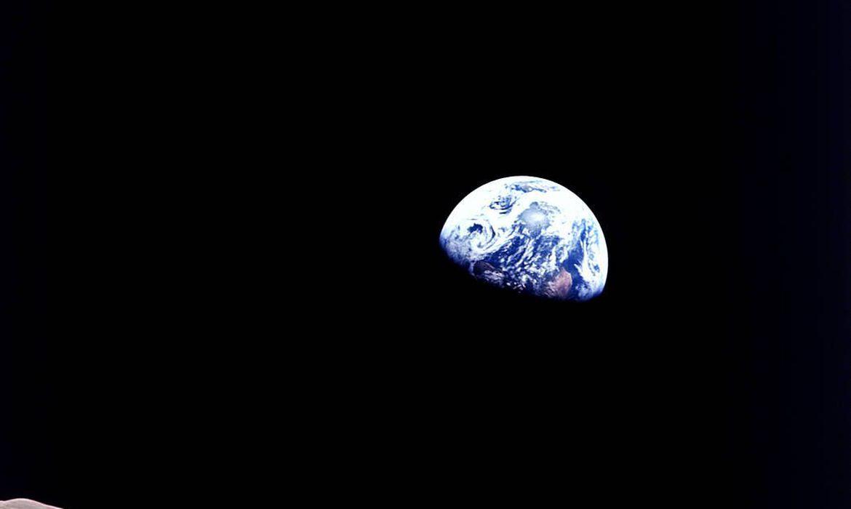 blue-origin-anuncia-primeiro-voo-tripulado-para-julho-e-ainda-ha-lugar