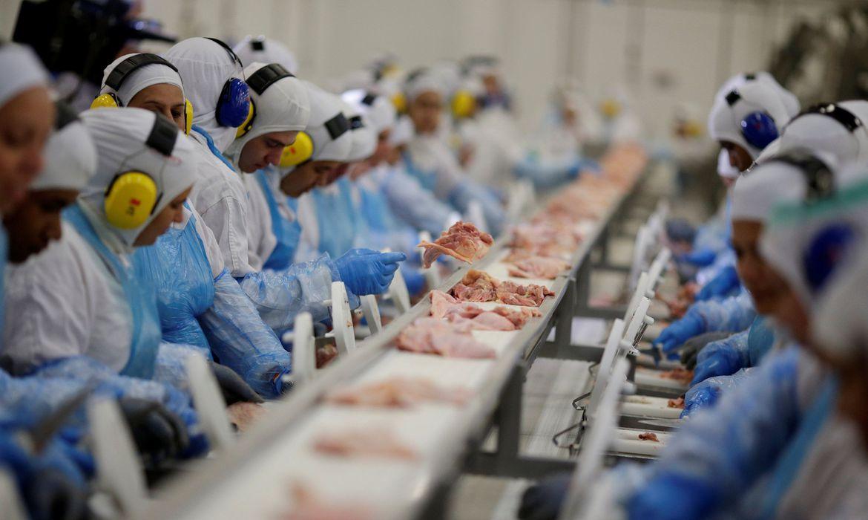 arabia-suspende-compra-de-carne-de-ave-de-11-frigorificos-do-brasil