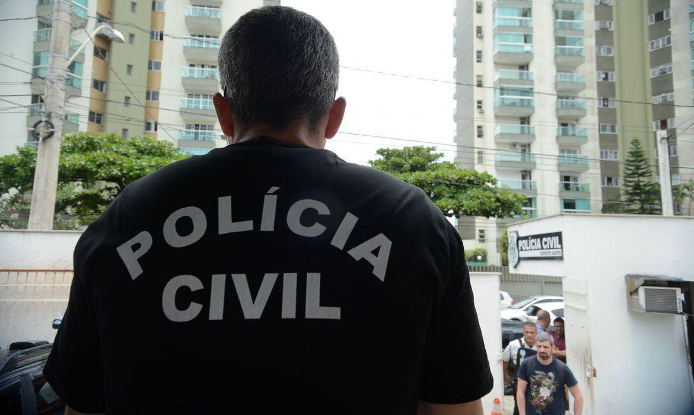 ministerio-divulga-nota-lamentando-mortes-na-comunidade-do-jacarezinho