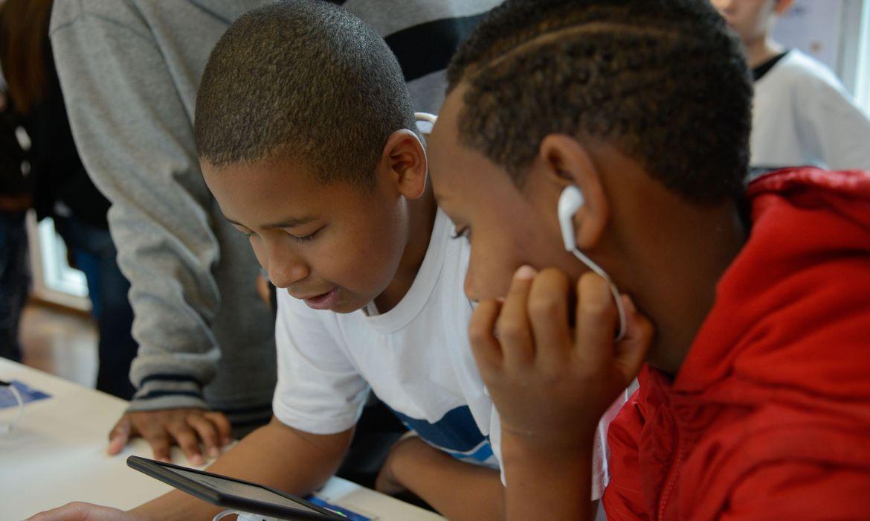 projeto-horizontes-leva-tecnologia-e-educacao-para-jovens