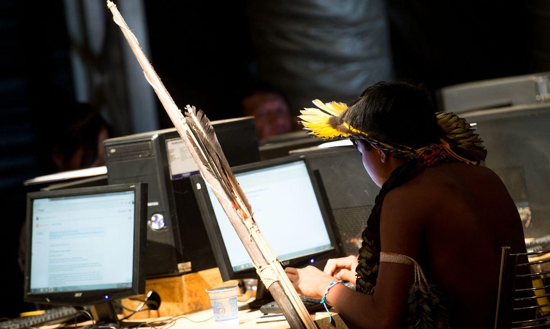 infovia-subfluvial-vai-levar-internet-ao-norte,-por-rios-da-amazonia