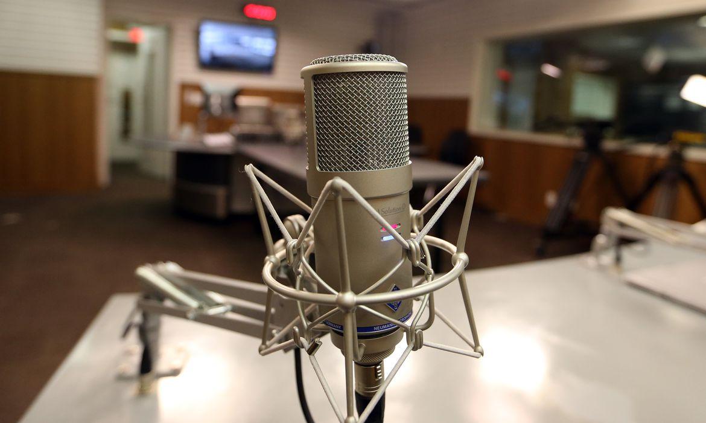 video-abre-visitacao-virtual-ao-museu-da-radio-nacional-do-rio