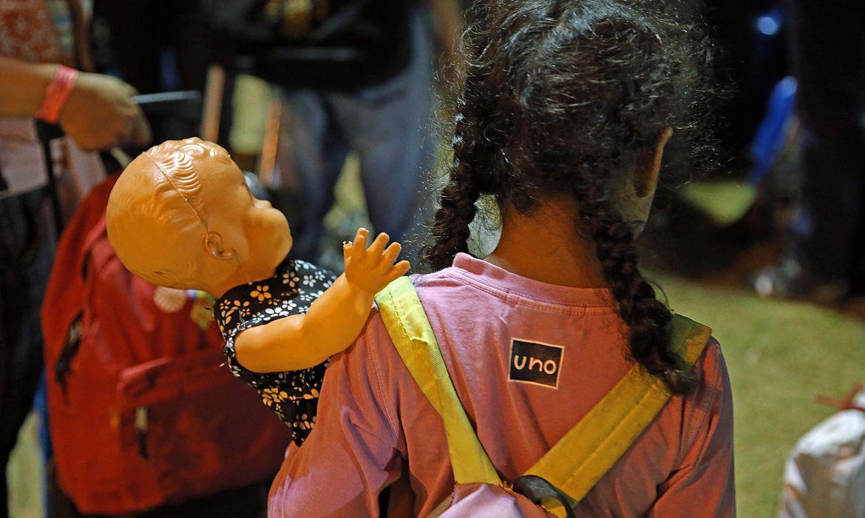 ufmg:-pesquisa-mostra-aprofundamento-de-desigualdades-na-infancia