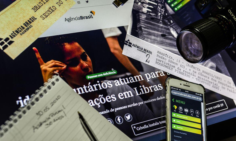 hoje-e-dia:-dia-das-maes-e-aniversario-da-agencia-brasil-sao-destaques