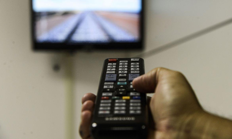 sinal-digital-de-tv-ja-chega-a-90%-dos-brasileiros