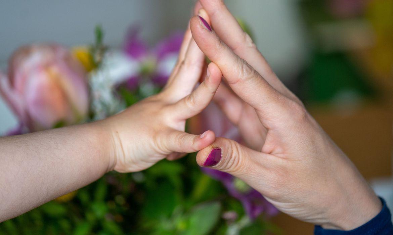 dia-das-maes:-isolamento-social-mudou-as-relacoes-entre-maes-e-filhos
