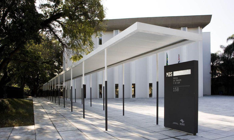 museu-da-imagem-e-do-som-abre-para-visitacao-instalacao-ludica