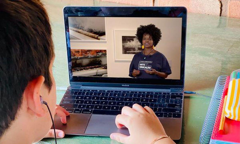 ccbb-rio-programa-visitas-online-para-alunos-de-escolas-e-familias