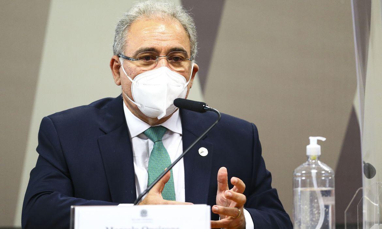 ministros-reiteram-relevancia-da-ciencia-para-combate-a-pandemia