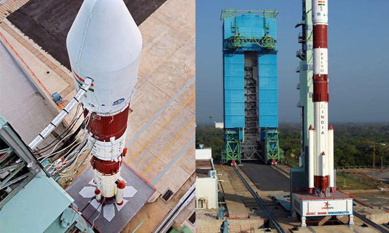governo-cria-programa-para-fabricacao-de-satelitesbrasileiros
