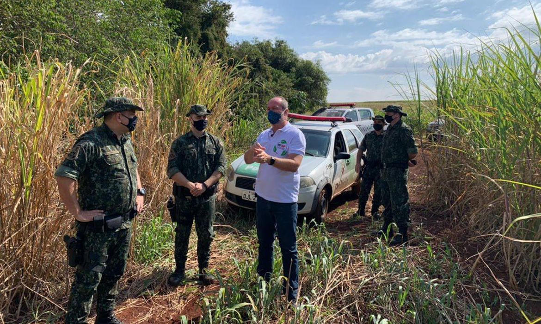 sp:-policia-ambiental-e-mp-fazem-operacao-contra-queimadas-no-estado