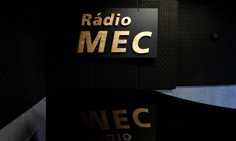 ha-38-anos,-radio-mec-fm-leva-musica-classica-mundial-a-populacao