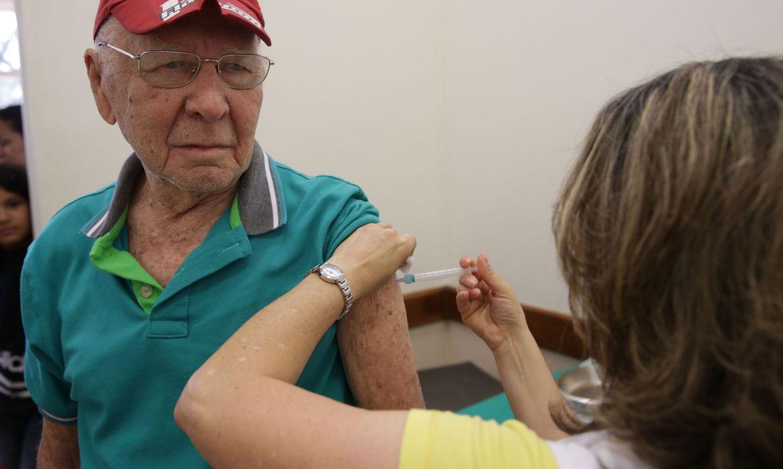segundaetapa-da-campanha-de-vacinacao-contra-gripe-comecahoje