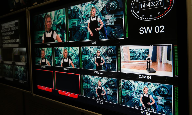 tv-brasil-amplia-sinal-e-atinge-patamar-recorde-de-audiencia-em-sp
