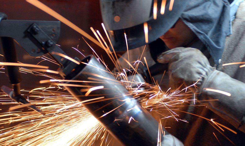 produtividade-na-industria-cai-2,5%-no-primeiro-trimestre,-diz-cni