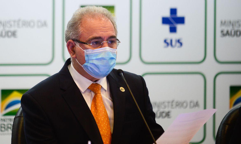 ministerio-lanca-campanha-de-prevencao-e-vacinacao-contra-covid-19