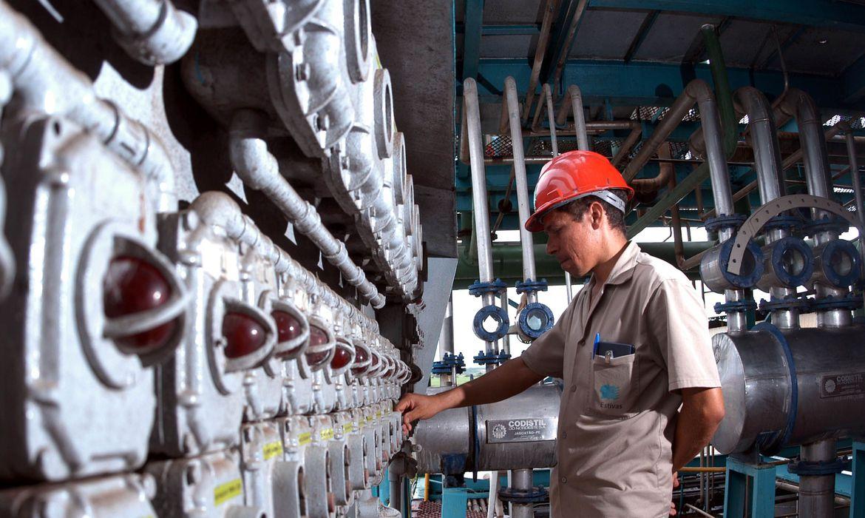 confianca-da-industria-aumenta-4,8-pontos-em-maio