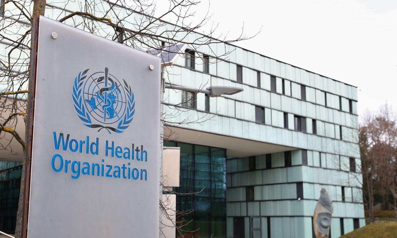 comissao-da-oms-faz-recomendacoes-para-evitar-proxima-pandemia