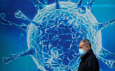 cientistas-investigam-pessoas-imunes-a-covid-19