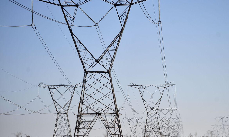 eletrobras-tem-lucro-liquido-de-r$-1,6-bilhao-no-primeiro-trimestre