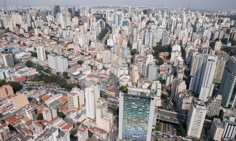sao-paulo:-33,5%-dos-adultos-ja-tiveram-covid-19,-diz-prefeitura