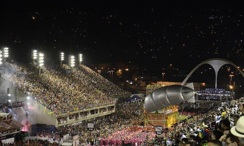 pesquisa-da-liesa-vai-contribuir-para-criar-marca-do-carnaval-do-rio