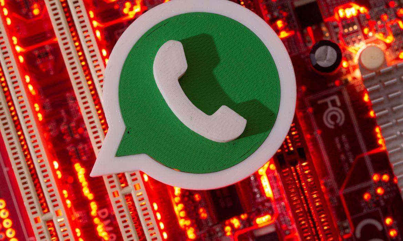 comeca-a-valer-hoje-nova-politica-de-privacidade-do-whatsapp