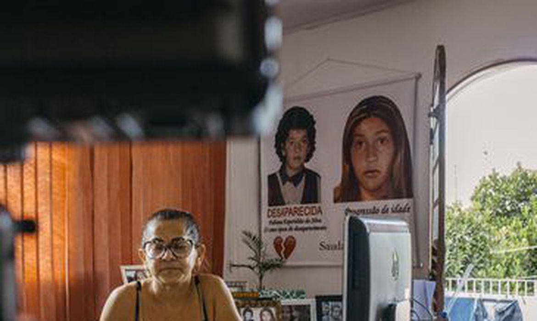pessoas-desaparecidas-sao-tema-do-caminhos-da-reportagem