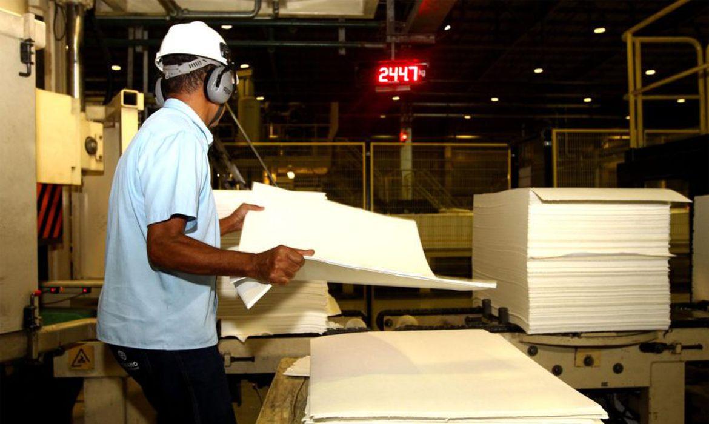 em-dez-anos,-industrias-migram-do-sudeste-para-outras-regioes