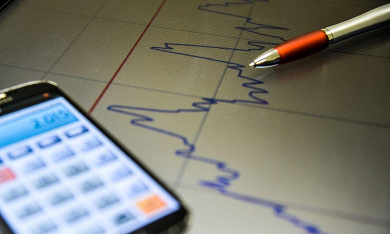 mercado-financeiro-aumenta-previsao-de-crescimento-da-economia