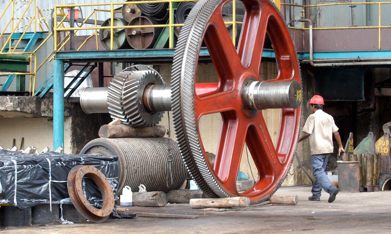 producao-de-aco-soma-11,8-milhoes-de-toneladas-de-janeiro-a-abril