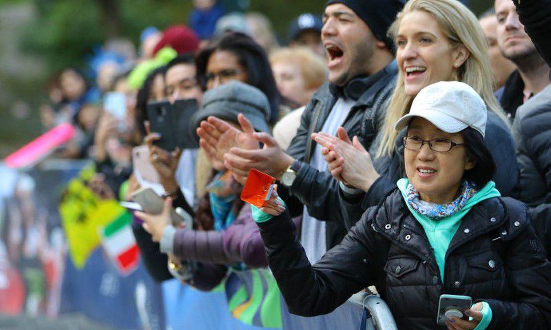 maratona-de-nova-york-volta-a-acontecer-em-novembro