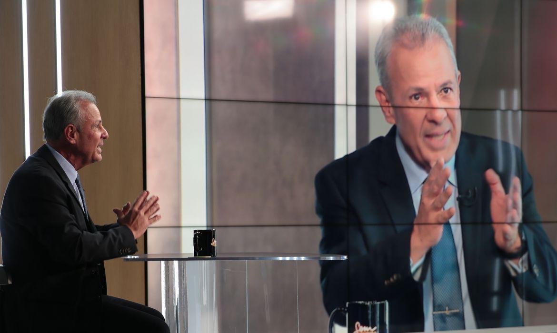 privatizacao-da-eletrobras-e-necessaria-para-consumidor,-diz-ministro