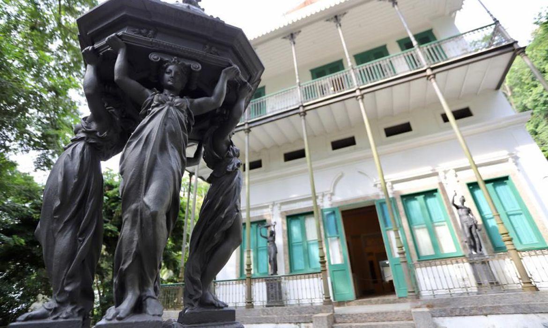 museu-historico-da-cidade-reabre-ao-publico-apos-10-anos-fechado